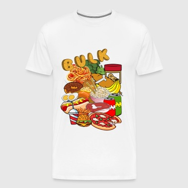 Bulk shirt.png - Men's Premium T-Shirt