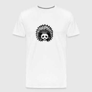 Mixed Identity - Men's Premium T-Shirt