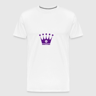The Royal Family - Men's Premium T-Shirt