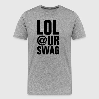 lol swag Your shopping cart contains a pre-order item one or more items in your shopping cart are pre-order items in your order will ship as soon as they are available.