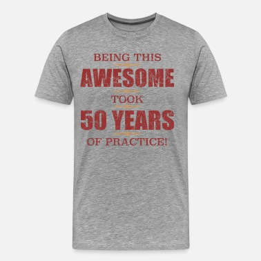 Shop Mens 50th Birthday Gifts Online