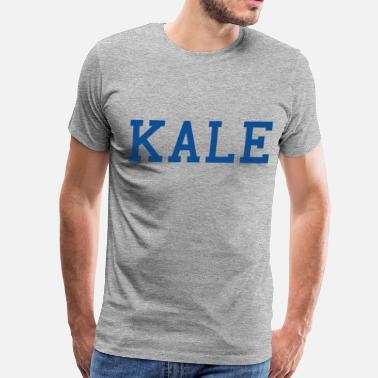 9172243c ... kale yale t shirts online spreadshirt ...