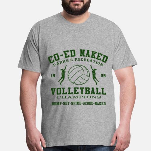 Hot Colorado Nude University Volleyball Jpg