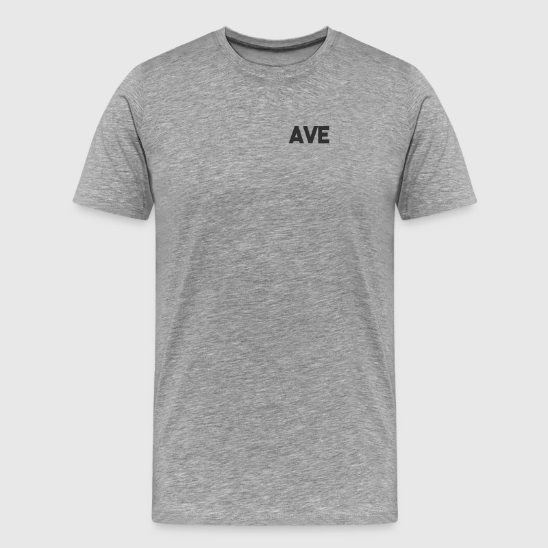 Ave/ItsTCK Merch - Men's Premium T-Shirt