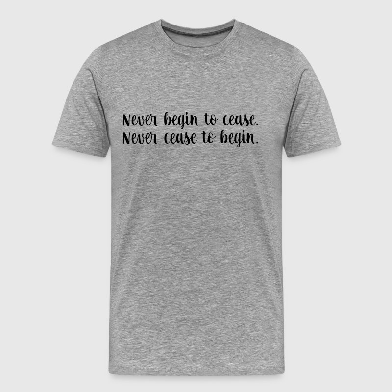 Cease by horsegirl spreadshirt thecheapjerseys Image collections