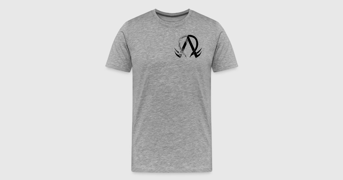 Alpha Omega Symbol T Shirts By Spreadshirt