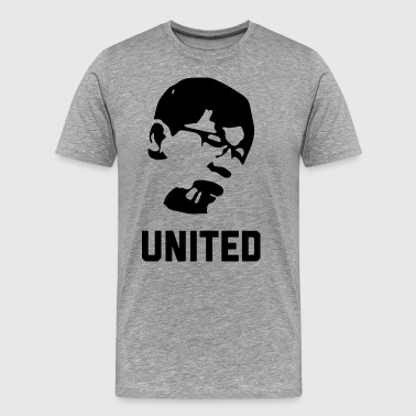 United - Men's Premium T-Shirt