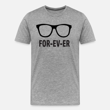 Sandlot Movie FOR-EV-ER The Sandlot - Men's Premium T-Shirt