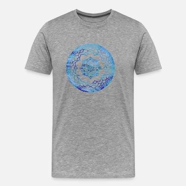 Shop Henna T Shirts Online Spreadshirt