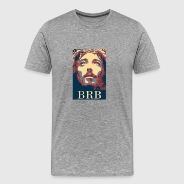 Christian Christian - Men's Premium T-Shirt