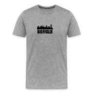 Men Buffalo NY