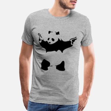 167a62f8 Shop Funny Gym T-Shirts online   Spreadshirt