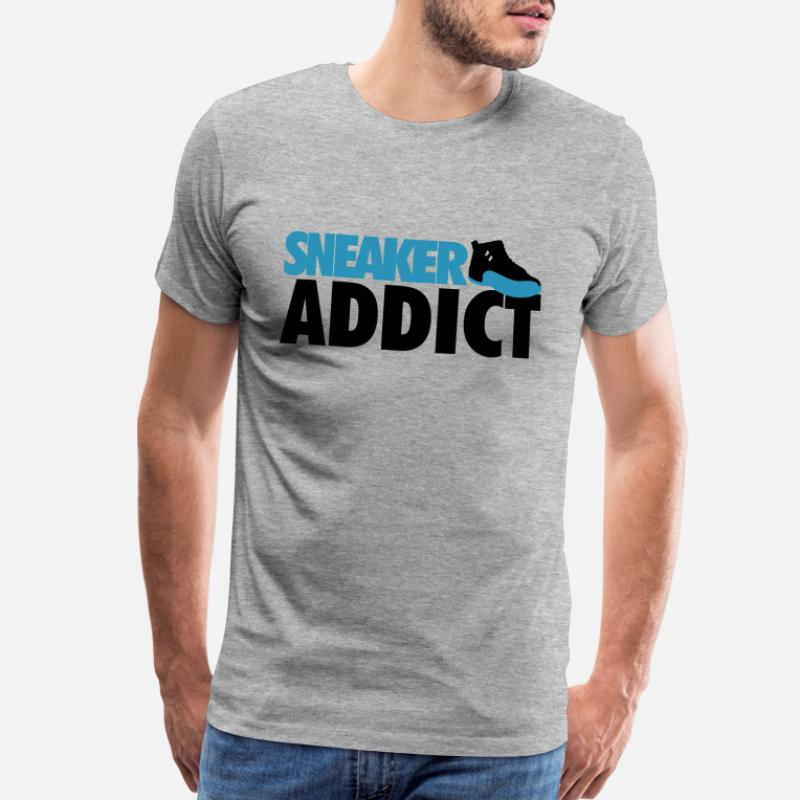 9440fece13ac Shop Gamma Blue Jordan T-Shirts online