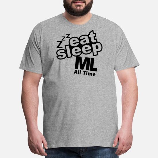 Mobile Legends Men's Premium T-Shirt | Spreadshirt