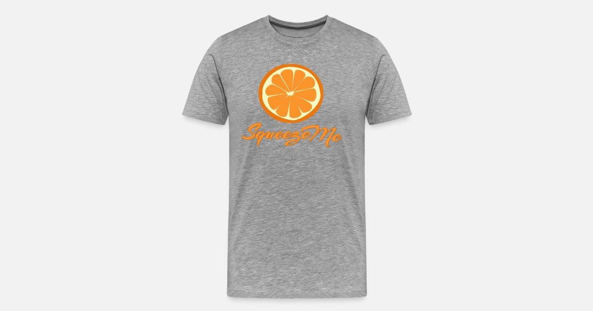 Citrus Me 1 by