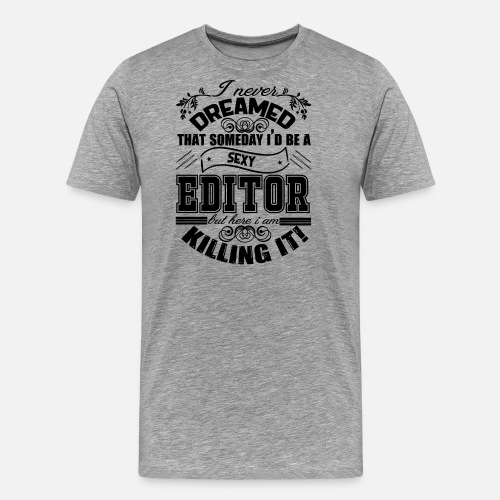 sexy picture editor