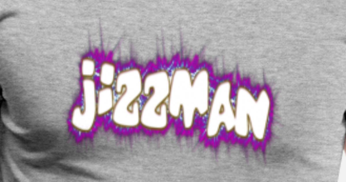 Jizzmann