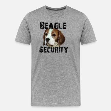 caa2c1d86 Beagel,dog,Dog Lover, Security Unisex Fleece Zip Hoodie | Spreadshirt