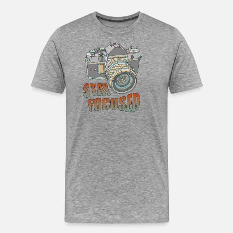 Stay Focused Quote By Portokalis60 Spreadshirt Impressive Stay Focused Quotes