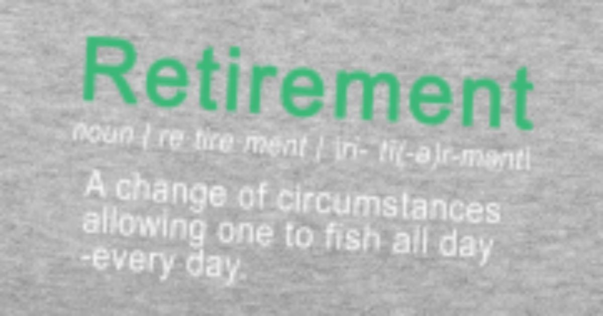 Funny Definition Retired Allowing one to Kayak All Day Zip Hooded Sweatshirt