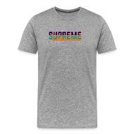 supreme online shop nederland