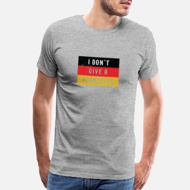 Russia  Funny New T-shirt Present Gift Trust Me I/'m Russian