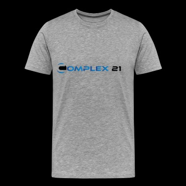 Original concept - Men's Premium T-Shirt