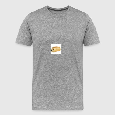 Toast MEME - Men's Premium T-Shirt