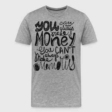 Shop make money t shirts online spreadshirt for Can you make money selling t shirts online