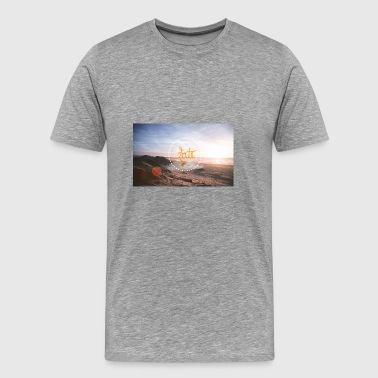 Fate - Men's Premium T-Shirt