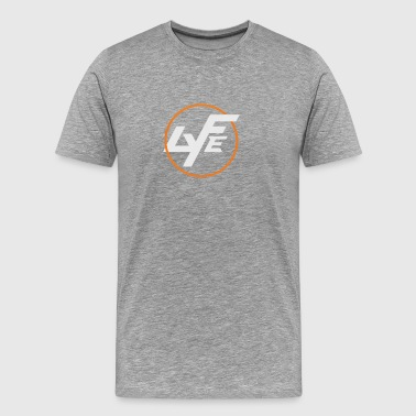 logo - Men's Premium T-Shirt