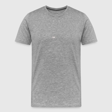 JM - Men's Premium T-Shirt