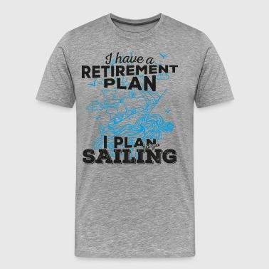 sail s voluntary retirement scheme Sails voluntary retirement scheme - download as word doc (doc), pdf file ( pdf), text file (txt) or read online sail.