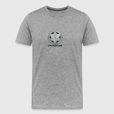 Sacred Geometry - Men's Premium T-Shirt