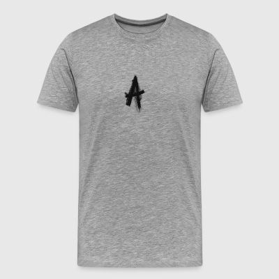 Ascend Clothing - Men's Premium T-Shirt