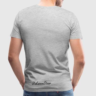 im not sorry - Men's Premium T-Shirt