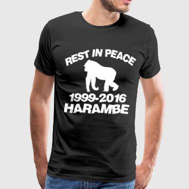 RIP22.png - Men's Premium T-Shirt