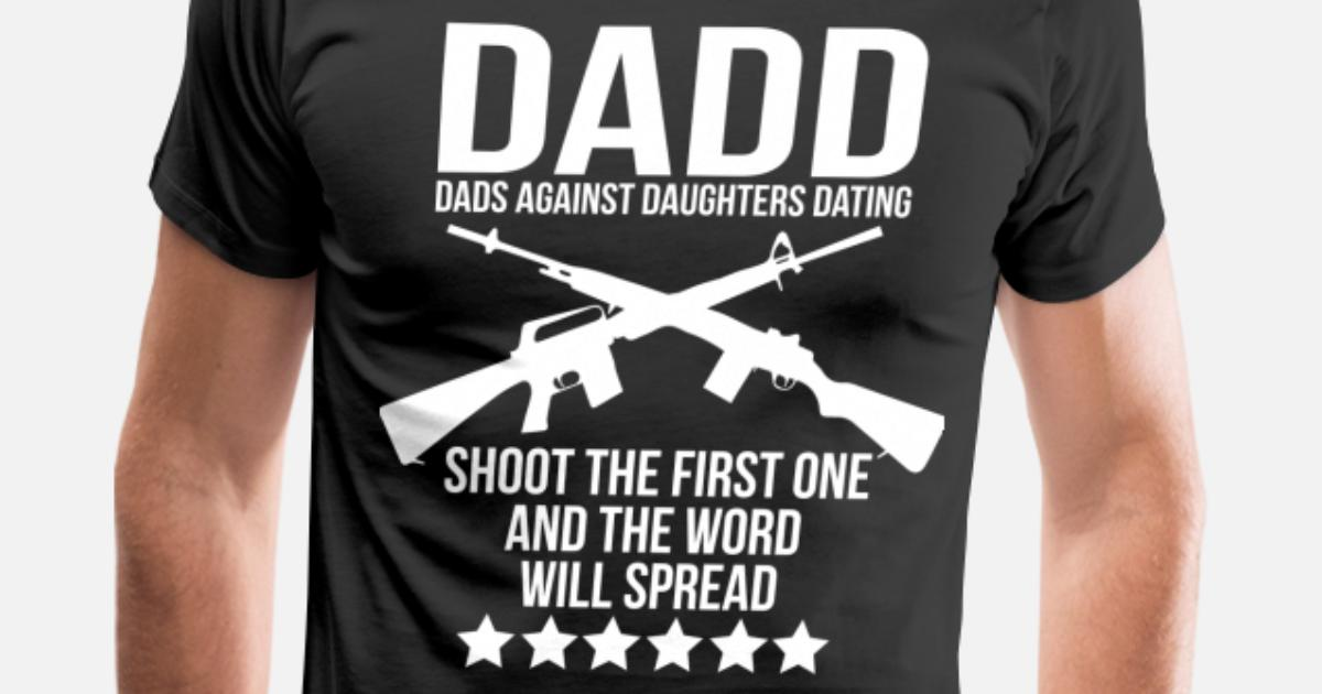 dad against daughters dating dating was the easiest ep 1