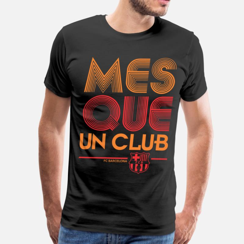 5ac06c2f496 Shop Fc Barcelona T-Shirts online