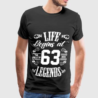 63 b1.png - Men's Premium T-Shirt