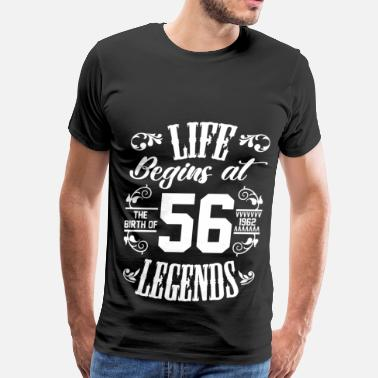 56 56 b1.png - Men's Premium T-Shirt