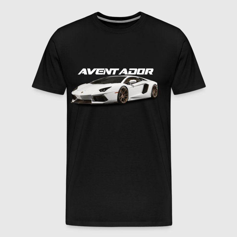 automobili f men us shirts lamborghini item shirt t