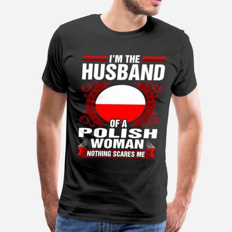 polish wife finder