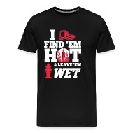 Hot Wet T Shirt Pics