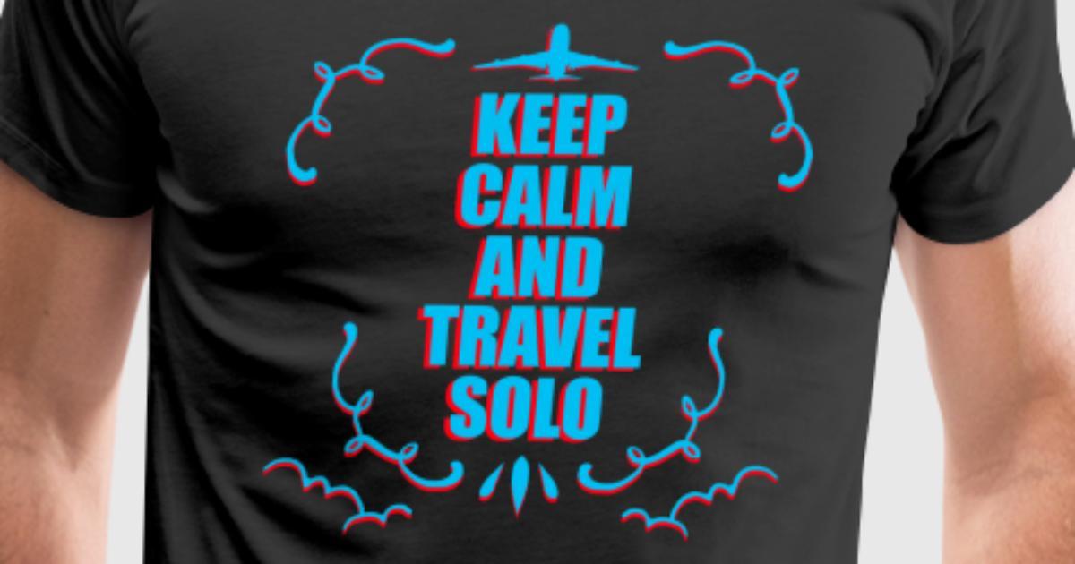 Travel by alsterdesignumzu spreadshirt for Travel t shirt design ideas