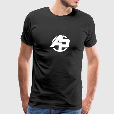 Video Game - Men's Premium T-Shirt