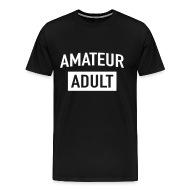 Amateur adult photos