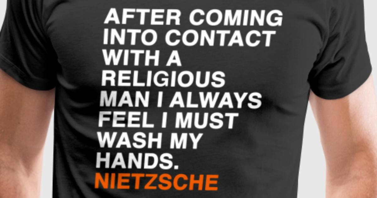 nietzsches views on women He almost thinks that his better self dwells there among the women, and that in   the same winds that fill the churches and arouse thoughts of love in women.