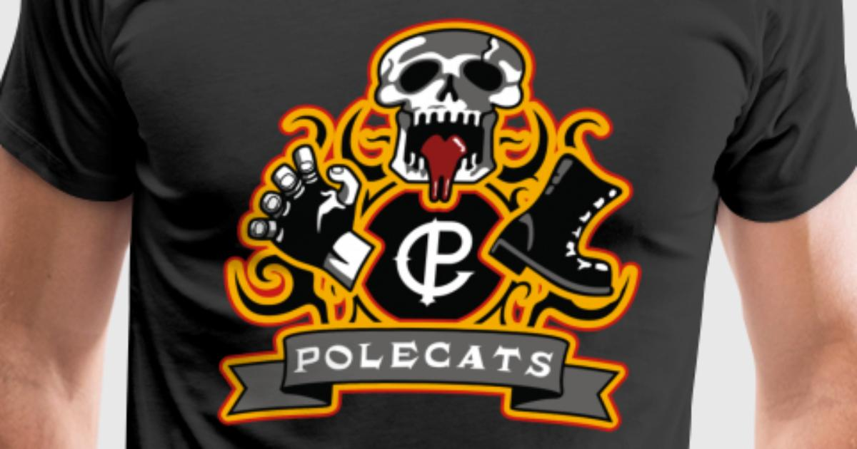 All views full throttle 7