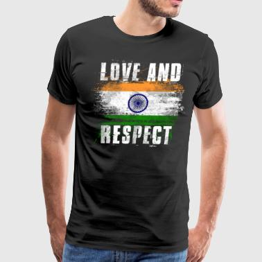 Gym t shirts online shopping india kamos t shirt for Gym t shirts india